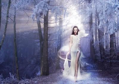 queen-of-winters