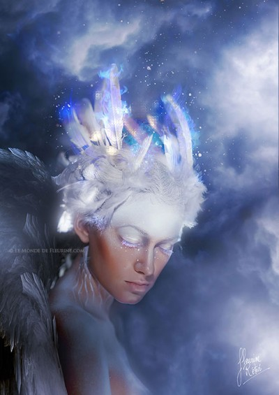 whiteangel-da