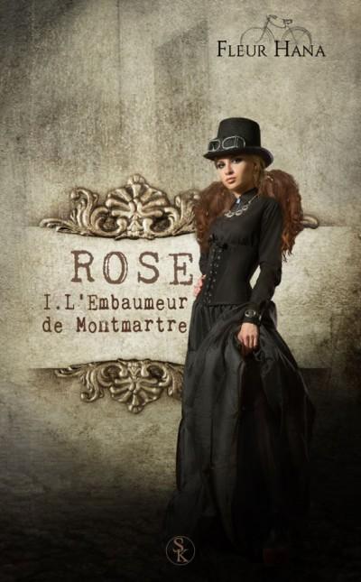 rose1ere