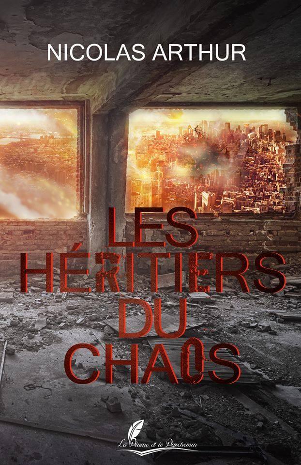 herites