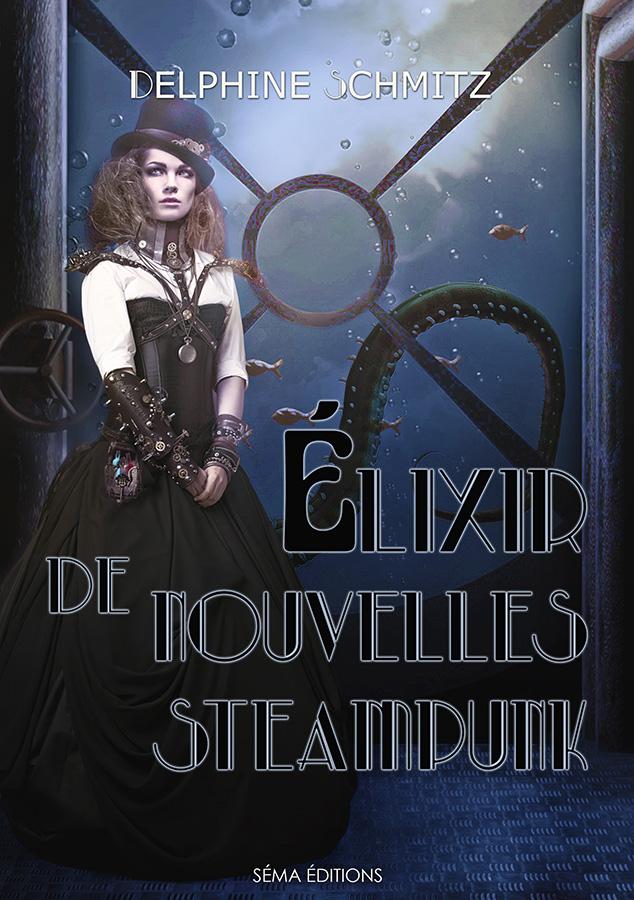 recueil-steampunk-texte-v3-WEB